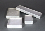 clear top jewellery boxes