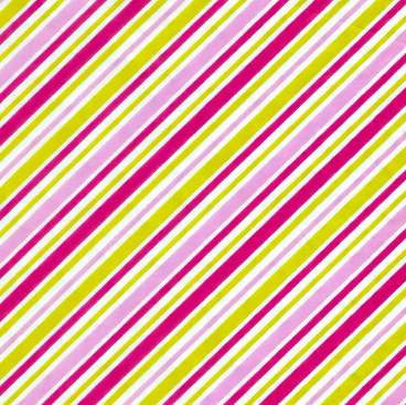SWEET STRIPES1