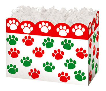 47273-Holiday-Paw-Prints