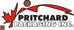PRITCHARD packaging, #1 in bags, boxes and packaging supplies and equipment