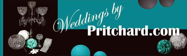 weddingsbypritchard2015sm600